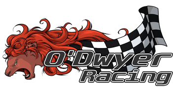 O'Dwyer Racing Logo
